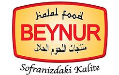 www.beynur.eu