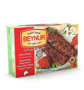 beynur-et-1