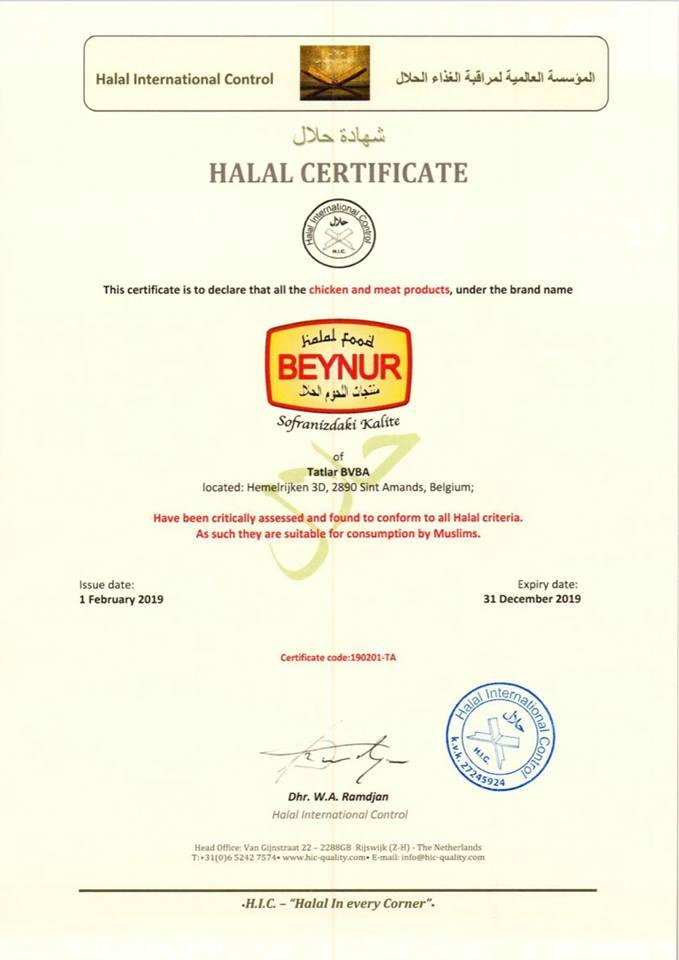 beynur_sertifika (1)
